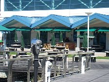 Cape May Lewes Ferry Terminal 2
