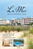 La Mer Beachfront